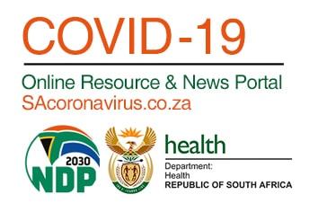 sacoronavirus.co.za