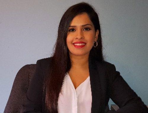 #MatricMentalHealthTips Some mental health tips from clinical psychologist Shareeka Angamia